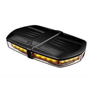LED Varsellys Magnet 12v - Kampanjemodell